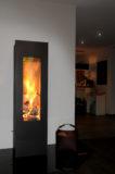 Concept Feuer Matrix