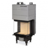 Romotop Heat C2g L / Sonderpreis: 3.900,-