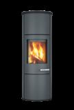 Skantherm Merano XL/RLU / Sonderpreis 2.900,-